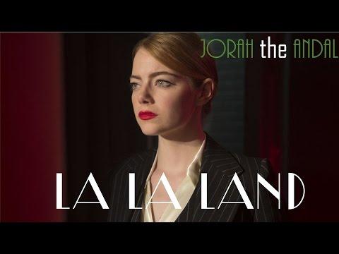 La La Land - Audition (The Fools Who Dream) Suite