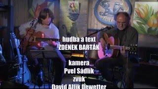 """Video Zdenek Barták a Milan Kramarovič """"Čas"""" HD"""
