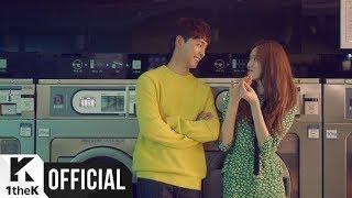 Download Lagu [MV] Urban Zakapa(어반자카파) _ When we were two(그때의 나, 그때의 우리) Mp3