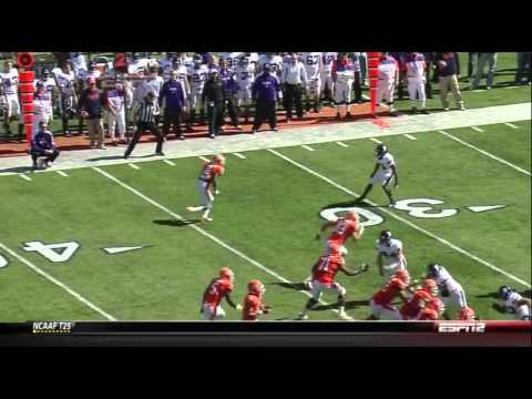 A.J. Jenkins vs Northwestern 2011 video.