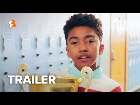 Boy Genius Trailer #1 (2019) | Movieclips Indie