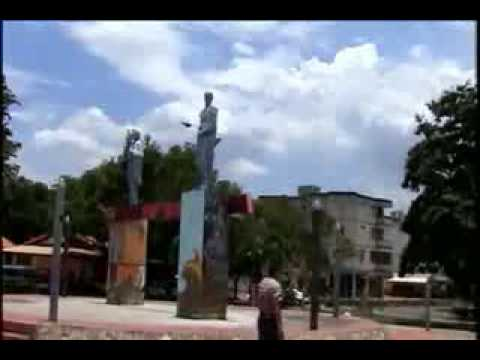 Cúcuta Gobernación de Norte de Santander