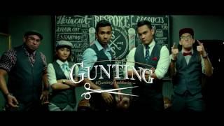 Video Gunting [Malay telemovie with English subtitles] MP3, 3GP, MP4, WEBM, AVI, FLV Juli 2018