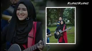 Video SUBHANALLAH!! TERNYATA Personel Sabyan Gambus Adalagi Yang Cantik Banget MP3, 3GP, MP4, WEBM, AVI, FLV April 2019