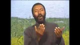 EOTC Mezmur   Engdawork Bekele   Alefkut Dingil Maebelun Wutawuredun