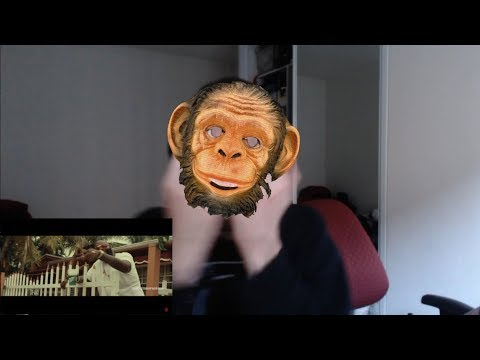 """Bruno Mali Feat. Rick Ross """"Monkey Suit"""" (WSHH Exclusive - Official Music Video) REACTION"""