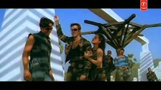 Video Ding Dong Dole (Full Song) Film - Kucch To Hai MP3, 3GP, MP4, WEBM, AVI, FLV Januari 2019