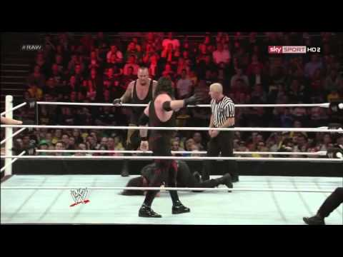 smackdown - WWE Friday Night Smackdown 4/26/13 Full Show (HD) WWE Friday Night Smackdown 4/26/13 Full Show (HD) WWE Friday Night Smackdown 4/26/13 Full Show (HD) WWE Fri...