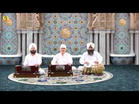 Video New Gurbani | Mere Sahiba | Bhai Rakesh Soni | Sri Ganga Nagar Wale | Shabad | Kirtan | HD download in MP3, 3GP, MP4, WEBM, AVI, FLV January 2017