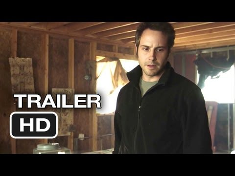 RESOLUTION - Subscribe to TRAILERS: http://bit.ly/sxaw6h Subscribe to COMING SOON: http://bit.ly/H2vZUn Resolution Official Trailer #1 (2013) - Thriller Movie HD No Synop...
