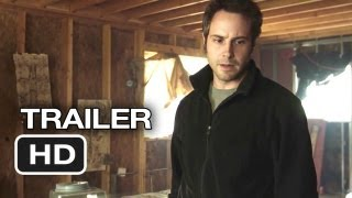 Nonton Resolution Official Trailer #1 (2013) - Thriller Movie HD Film Subtitle Indonesia Streaming Movie Download