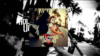 Video Hollywood Undead - Pray (Put 'Em in the Dirt) [HD] MP3, 3GP, MP4, WEBM, AVI, FLV Mei 2018