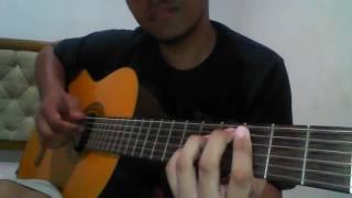 Video Mean ol moon - OST Ted 2 amanda seyfried cover MP3, 3GP, MP4, WEBM, AVI, FLV Desember 2017