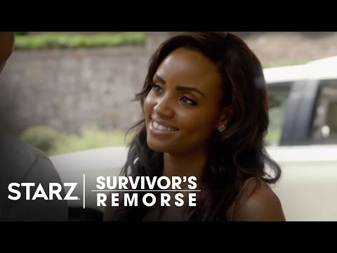 Survivor's Remorse 2.10 Preview