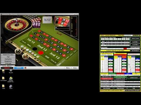 Европейская рулетка онлайн european roulette играть в казино онлайн
