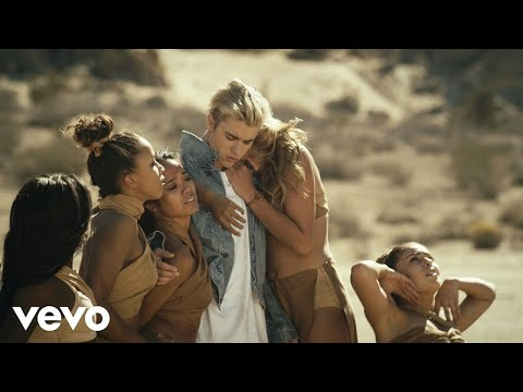 Download Justin Bieber - PURPOSE : The Movement HD Mp4 3GP Video and MP3