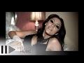 Spustit hudební videoklip Andra feat Adi Cristescu - Colt de suflet