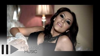 Andra feat Adi Cristescu - Colt de suflet (Official Video)