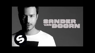 Sander van Doorn & Sidney Samson & Nadia Ali - Rolling The Dice (Album Version)
