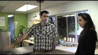 Malibu Veterinary Clinic - Dr. John Lupo, DVM