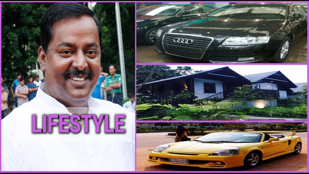 Dipjol income cars houses luxurious lifestyle and net worth