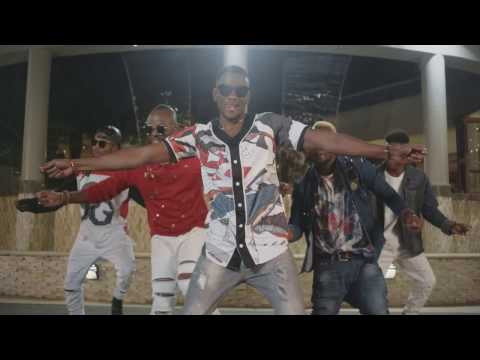 "Toofan - ""TERÉ TERÉ"" (Official Video)"