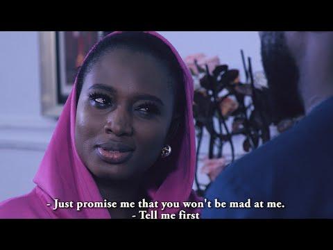 KIITAN Latest Yoruba Movie 2020 Ibrahim Yekeen|Bimpe Oyebade|Mercy Ebosele|Aisha Lawal Temitope Arem