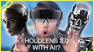 Microsoft gives some details about the 2nd-gen Hololens; The first Pokemon Go fest goes terribly; Blizzard shuts down the WoW fan server, Felmyst. Plus, Quick Bits!See news sources + discuss on our Forums: http://forums.ncix.com/forums/?mode=showthread&forum=222&threadid=2759299&pagenumber=0&msgcount=0&subpage=1&a_aid=c6bf19fe&a_cid=0c357c74Get Official NCIX Tech Tips T-shirts here! http://www.ncix.com/techtips?a_aid=c6bf19fe&a_cid=0c357c74Social Media:Instagram(NCIX Tech Tips): https://instagram.com/ncixtechtipsTwitter (NCIX Tech Tips): https://twitter.com/ncixtechtipsTwitter (Official NCIX): https://twitter.com/ncixdotcom/Instagram(Official NCIX): https://instagram.com/ncixdotcom/Facebook: https://facebook.com/ncixdotcom/Twitch: https://www.twitch.tv/ncixofficialEpisode Credits:Host: Riley MurdockWriter: Riley MurdockEditor: Barret Murdock