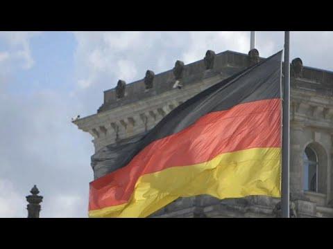 Brexit macht aus Briten Deutsche: Tausende Anträge
