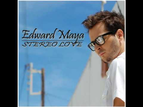 edward maya stereo love - Edward Maya feat. Vika Jigulina - Stereo Love [High Qualitiy; Good Sound]