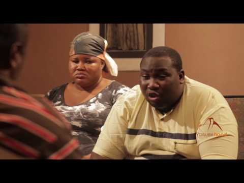 Freezing Point - Season 2 - Episode 7 - Nollywood Latest Movie 2017