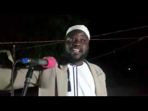 Video Maulidi Masjid taqwa ndala Shinyanga 22.4.2017 Mawaidha Shekhe msafiri No 12 download in MP3, 3GP, MP4, WEBM, AVI, FLV January 2017
