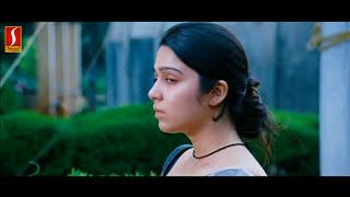 Video Malayalam full movie  | THAPPANA | Malayalam full movie 2012 MP3, 3GP, MP4, WEBM, AVI, FLV Maret 2019