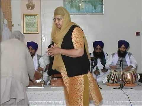 Bhai Jasbir Singh Ji Khalsa Khanne Wale 4