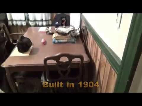 St. Louis MO – House for Sale – 920 Bates St