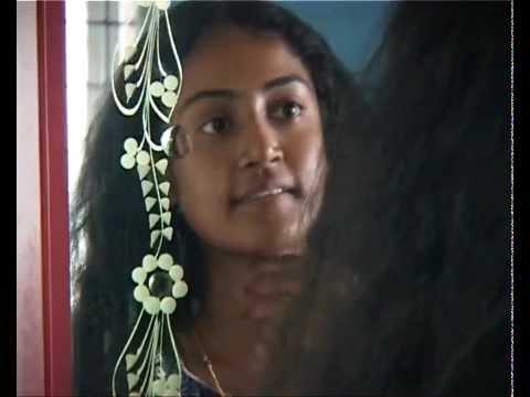 marai porul – மறைபொருள் –  tamil short film – pon.sudha