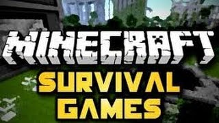 Survival Games Ep3