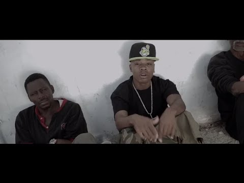 Music Video: Plies – Keep Pushin