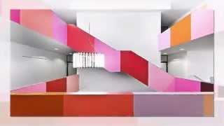 Архитектура минимализм (фото)