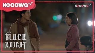 Video [Black Knight] Ep 6_Cute Jealousy MP3, 3GP, MP4, WEBM, AVI, FLV Maret 2018