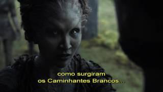 Veja entrevistas com o elenco!#WinterIsHere #GameofThrones #GoTS7Acompanhe a HBO Brasil:HBO Facebook: https://www.facebook.com/HBOBR/ HBO Twitter: https://twitter.com/HBO_Brasil HBO Snapchat: @HBO_SnapHBO Instagram: https://www.instagram.com/hbobr HBO Periscope: @HBO_Brasil HBO GO: http://www.hbogo.com.br/Sobre a HBO Brasil:A HBO é um canal premium de televisão, que oferece séries, documentários e filmes exclusivos, além do conteúdo original, que conta com séries premiadas como Game of Thrones, O Negócio, Girls, Silicon Valley e Vinyl.