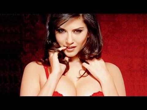 Sunny Leone in Hot XXX Video