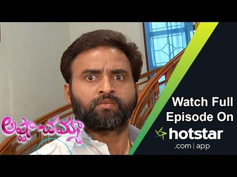 Ashta Chamma (అష్టా చమ్మా) - Episode 795 ( 22 - February - 16 )