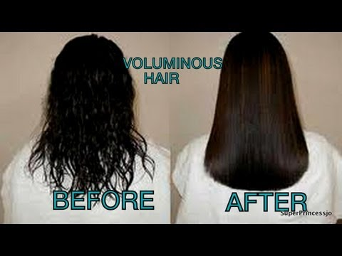 , title : 'Hair Care Tips | Healthy & Shiny Long Hair | Hair Routine | SuperPrincessjo'