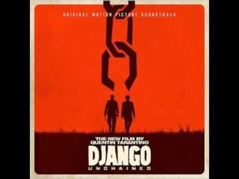 Django Unchained - The Payback Remixed (Edited)