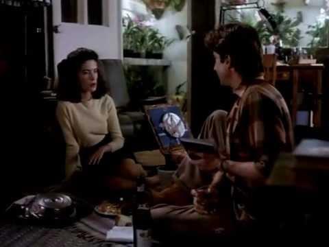 Смотреть видео онлайн с Твин Пикс / Twin Peaks