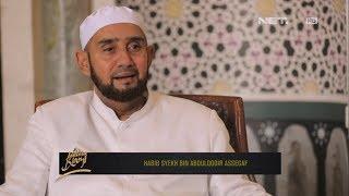 Video Lentera Islami - Sholawat Akbar Habib Syekh Bin Abdulqodir Assegaf MP3, 3GP, MP4, WEBM, AVI, FLV Mei 2019