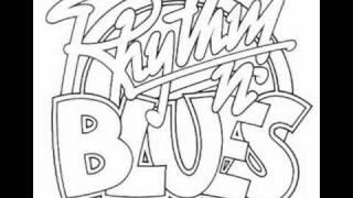 40 Cal - Rockstar Life (feat. DJ Khaled, French Montana & Bomshot)