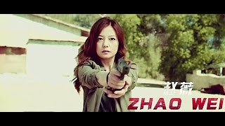 Nonton Vicki Zhao           Zhao Wei   Film Subtitle Indonesia Streaming Movie Download