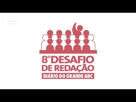 Desafio de Redação traz tema sobre Saúde; confira lançamento